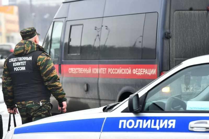Полиция Ингушетии уточнила число раненых при нападении на пост ДПС