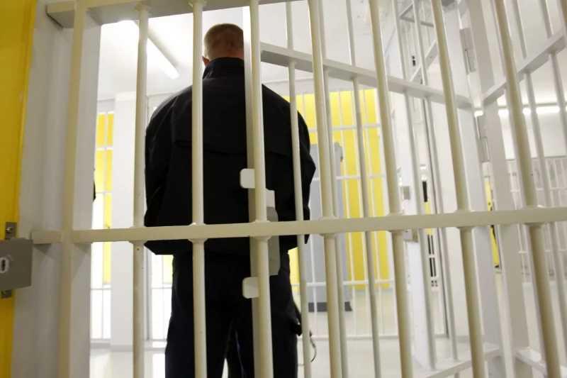 Житель Дагестана осужден на восемь лет за помощь боевикам