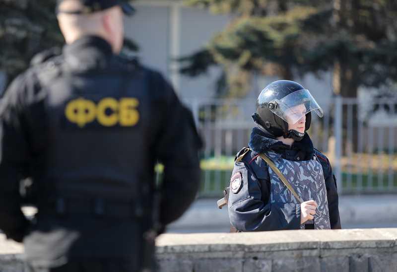Стали известны подробности о деле по нападению на пост ДПС в Ингушетии