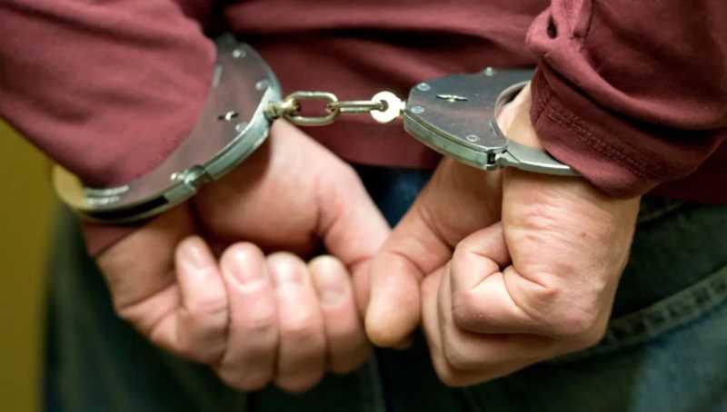Житель Ингушетии обвинен в пособничестве боевикам