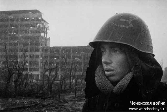 Томирлан Мизандари. Военный дневник