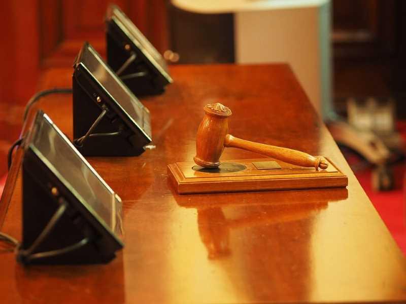 Генпрокуратура направила в суд дело боевика участвовавшего в нападении на псковских десантников