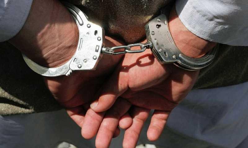 Житель Грозного осужден за хранение боевой гранаты