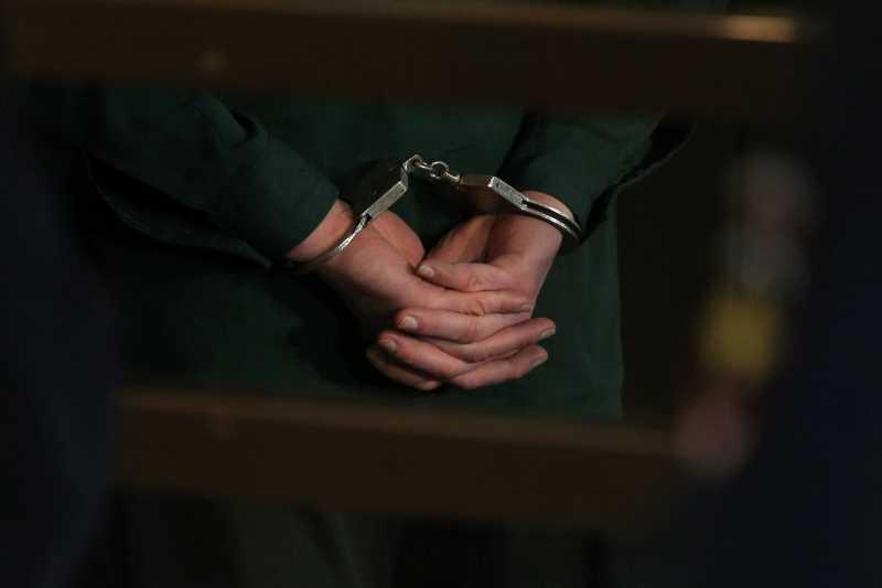 Житель Малгобека обвинен в пособничестве боевикам