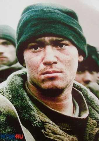 Ситкин Константин Васильевич