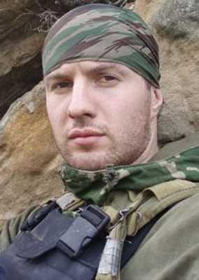 Ситников Алексей Сергеевич