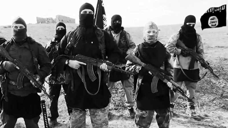 195 жителей Кабардино-Балкарии насчитали следователи среди боевиков в Сирии