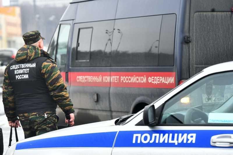 В Чечне возбудили уголовное дело после нападения на силовиков