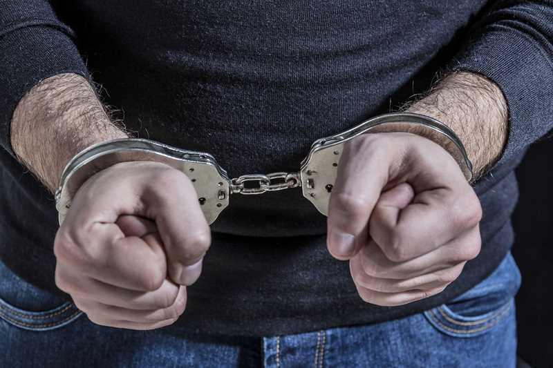 Житель Дагестана обвинен в причастности к боевикам