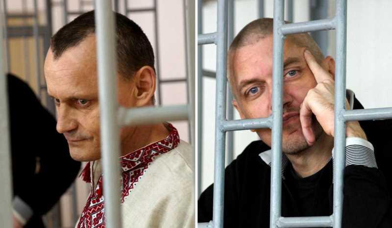 С украинцев, воевавших на стороне чеченских боевиков взыскали компенсацию за гибель солдата в Грозном в 1994 году