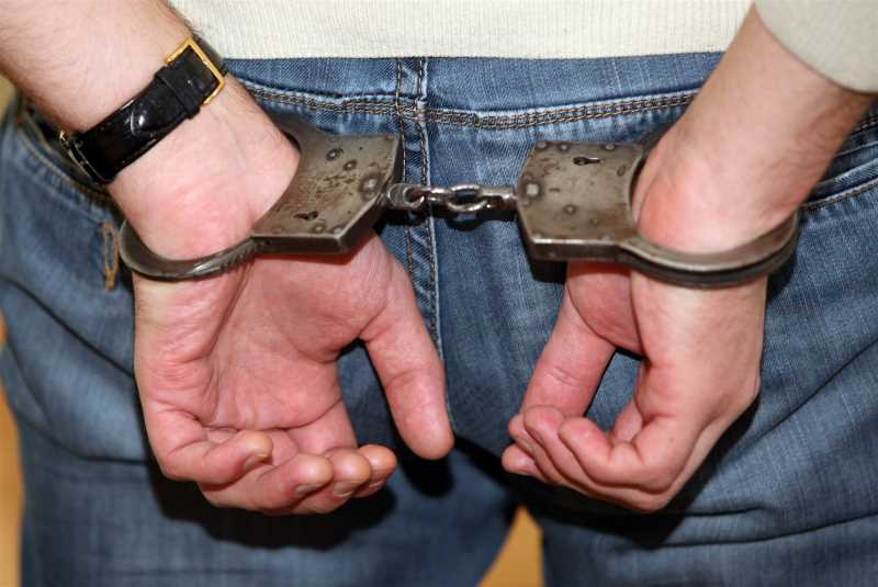 Житель Ингушетии осужден за пособничество боевикам