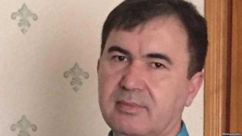 Пропал бывший командир чеченского ОМОНа