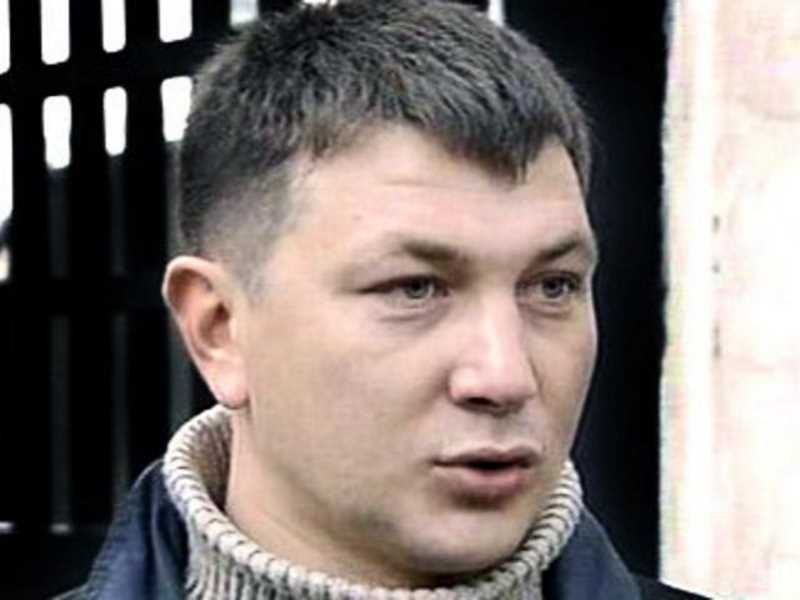 Эдуард Ульман