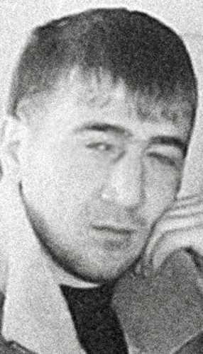 Зелимхан Кадыров, Старший сын Ахмата Кадырова