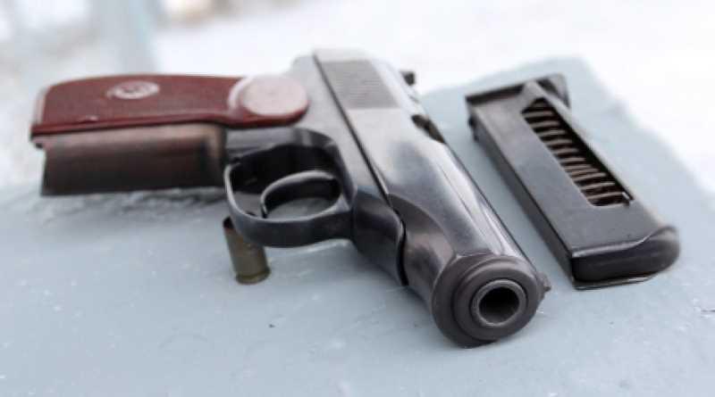 Житель Ингушетии обвинен в продаже боеприпасов в Чечне