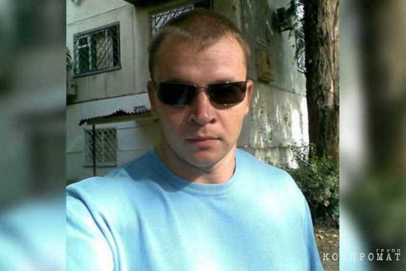 Ветеран войны в Чечне осужден на 14 лет лишения свободы за убийство Лианы Сырцовой