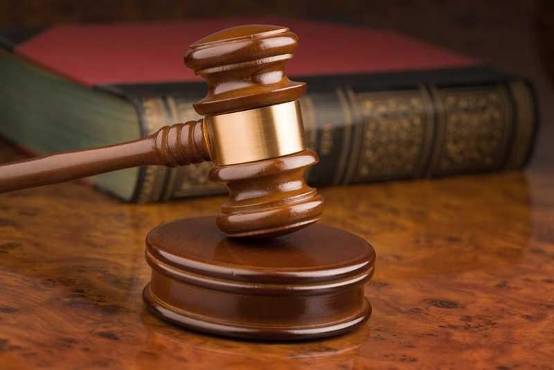 Юристы обвинили власти в затягивании расследования бомбардировки Катыр-Юрта