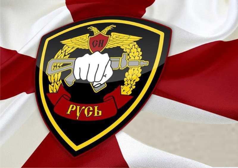 Первая чеченская война. Мотострелковый спецназ широкого профиля
