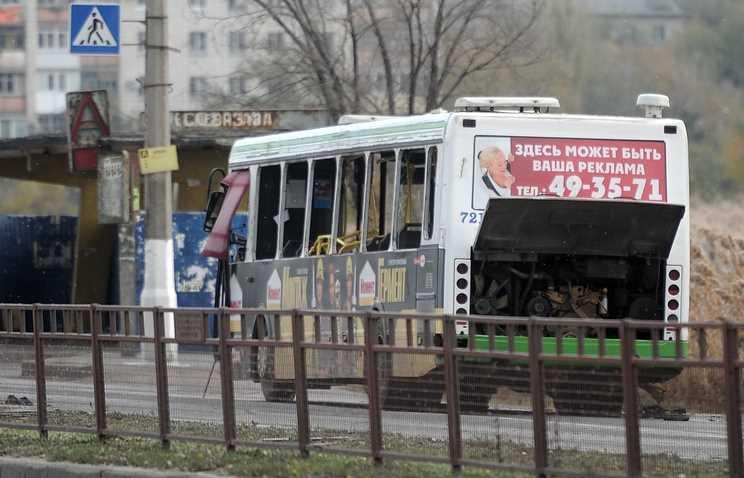 5 лет со дня теракта в Волгограде