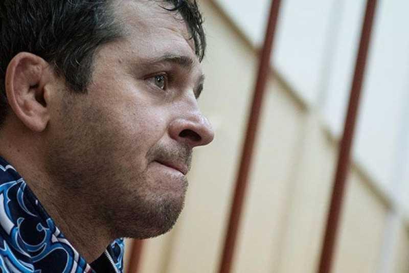 Бывшему главе района Дагестана дали 15 лет за финансирование терроризма