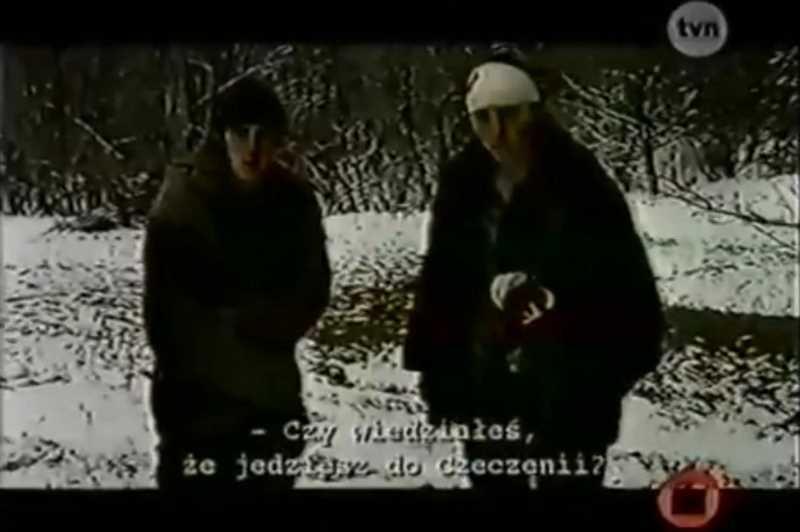 17 ноября 1999 года - потеря разведгруппы 31 десантно-штурмовой бригады ВДВ под Ведено