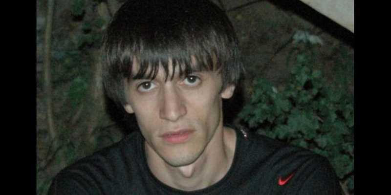 В Дагестане снимут фильм о Герое России Магомеде Нурбагандове