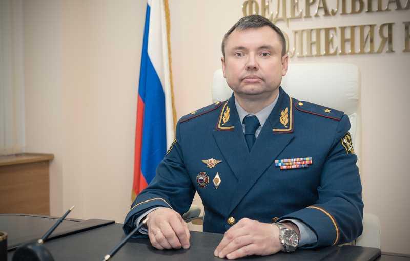 ФСИН: для изолированного содержания террористов в России тюрем хватит