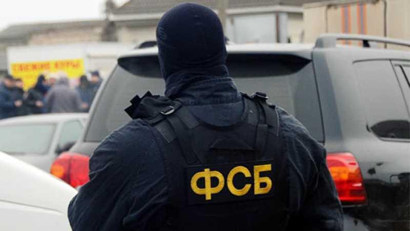 В Чечне сократилось количество преступлений террористического характера на 45 %