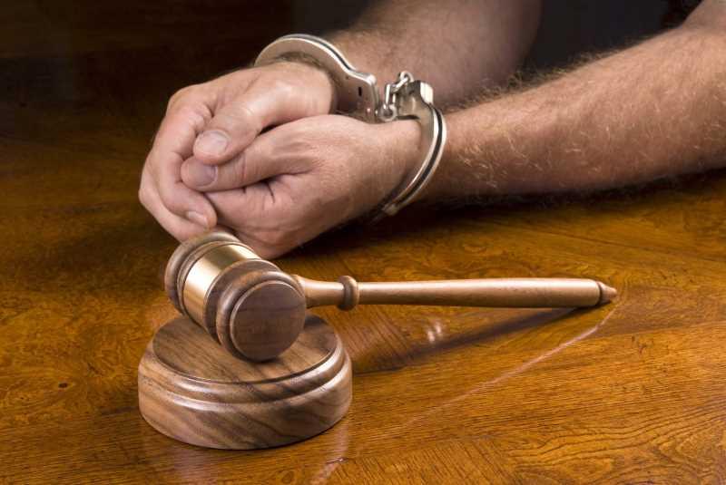 Ещё один боевик из банды Басаева пойдет под суд