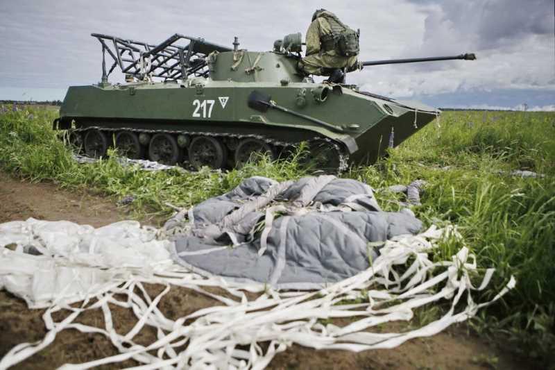 Жертвой вооруженного конфликта на Северном Кавказе с 19 по 25 августа 2019 года стал один человек