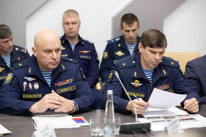 Семьям бойцов 6 роты выплатят 6 млн рублей