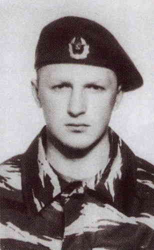 Александр Михайлович Кисиленко