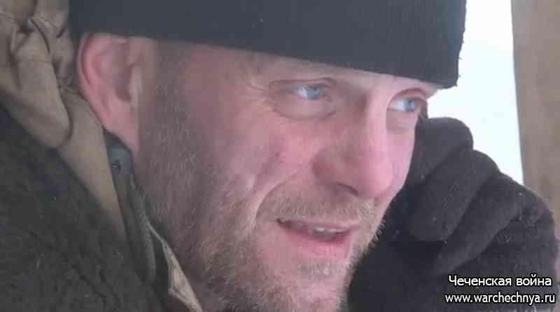 """Костя Питерский из """"Бешеной роты"""". Жизнь после войны"""