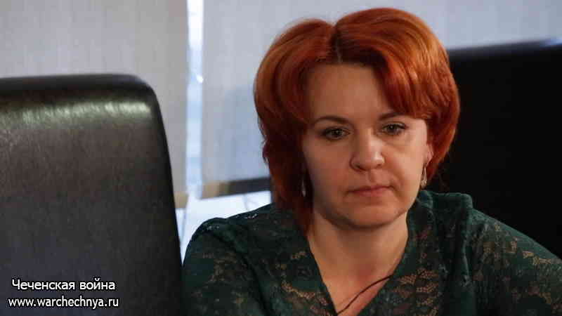 """Документальный фильм """"Сестрёнка"""""""