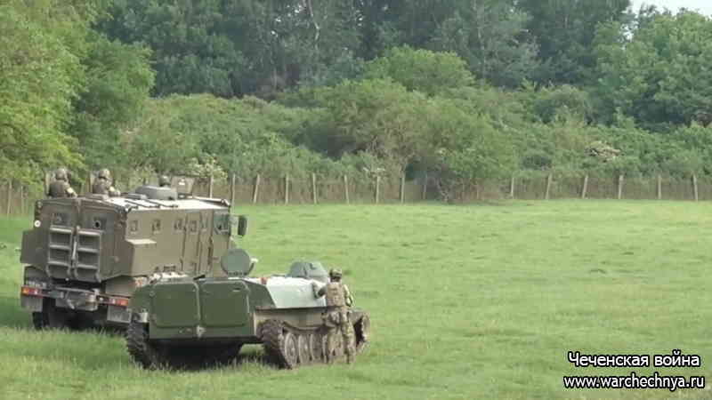 В Дагестане ликвидированы шестеро боевиков