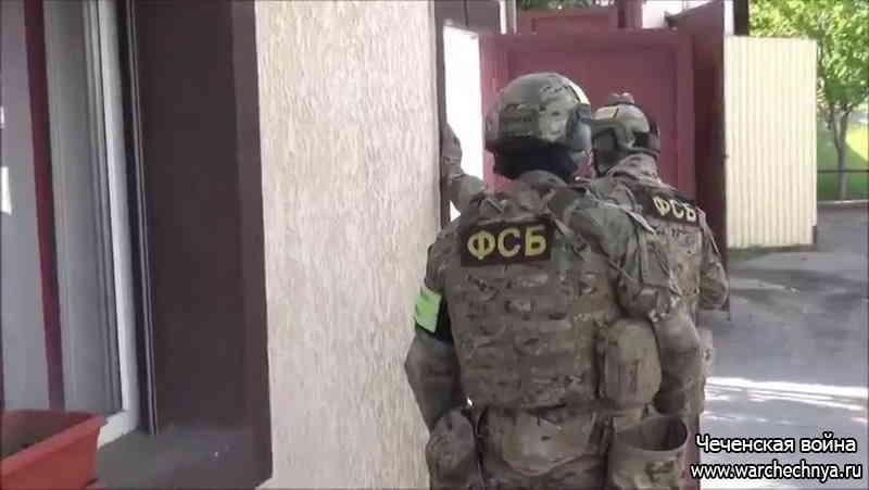 За неделю с 25 по 31 мая 2020 года в ходе вооруженного конфликта на Северном Кавказе погибли не менее двух человек