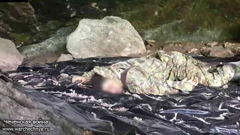 ФСБ предотвратила теракт в Нальчике