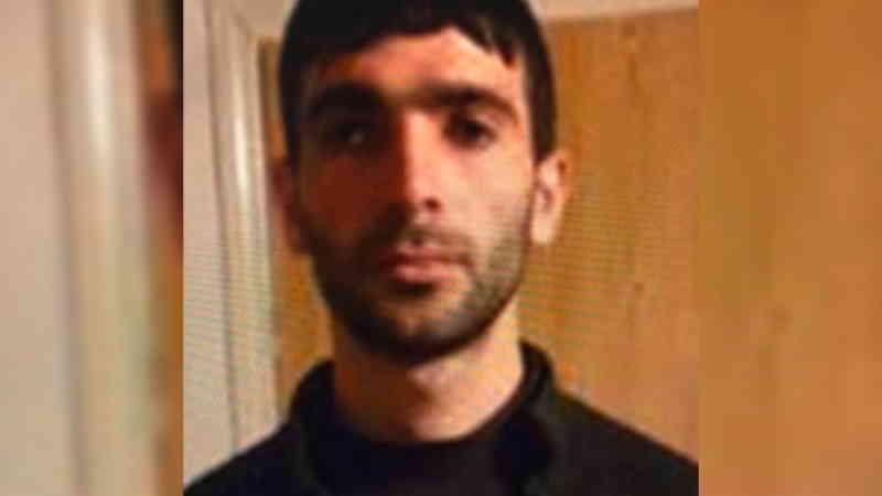 Боевик из банды Докку Умарова получил 13 лет строго режима