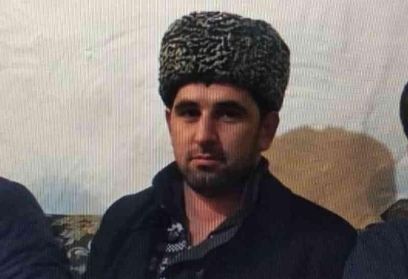 Член банды Докку Умарова и Али Тазиева предстанет перед судом