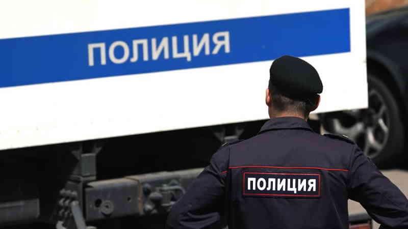 В Грозном уничтожили четырех боевиков
