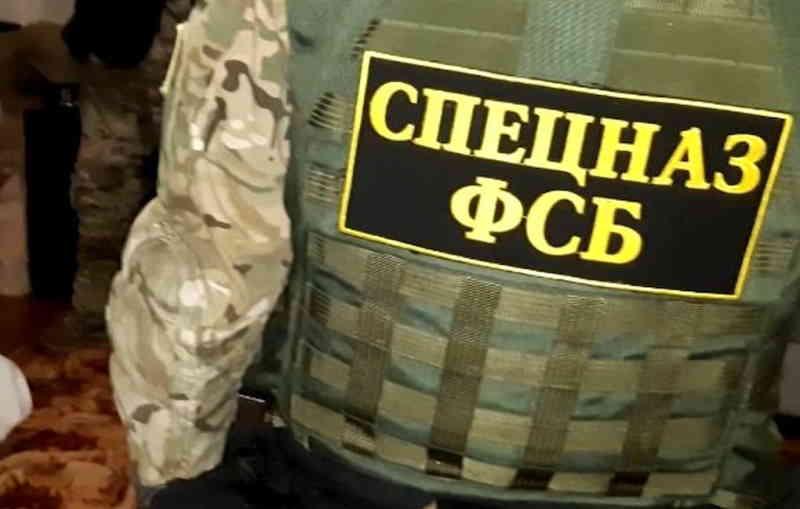 В Ингушетии ликвидирован боевик