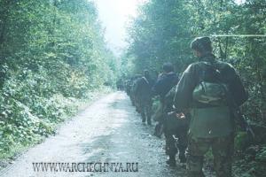 chechen mudgaheed 04