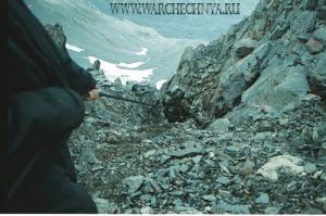 chechen mudgaheed 06