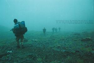 chechen mudgaheed 11
