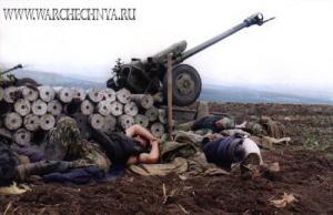 chechen19