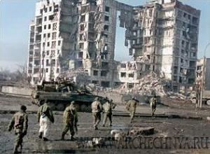 chechen21