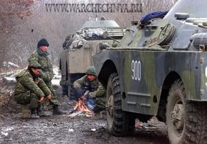chechen23