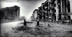 chechnya02