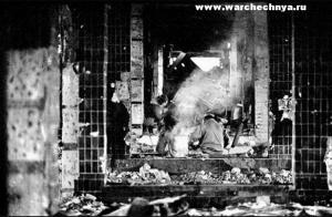 chechnya04