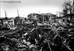 chechnya06